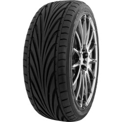 TOYO Proxes T1R 185/50R16 81V