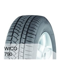 WINTER CONTACT 790 185/55R14 80T