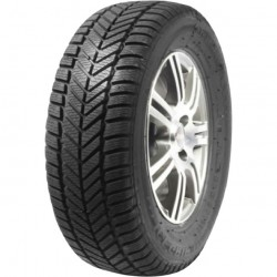 MALATESTA IceGrip River 185/60R14 82H