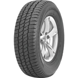 WESTLAKE West Lake SW612 185/75R16 104/102R