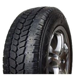 WINTER CONTACT Snow+ICE* 205/70R15 106/104R