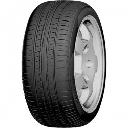 WINDFORCE Catchgre GP100 225/60R16 98H