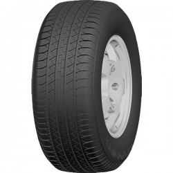 WINDFORCE Performax 275/60R18 113H