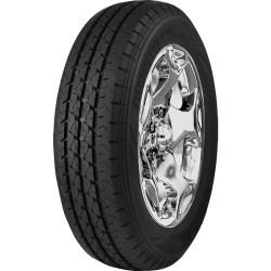 INTERSTATE IVT-30 195/80R15 106/104R