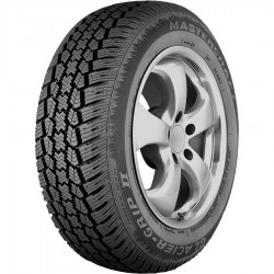 MASTERCRAFT Glacier Grip2 205/70R14 95S DOT14