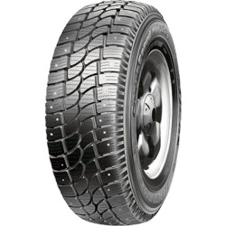 TIGAR Cargo Speed Winter 185/75R16 104/102R DOT15