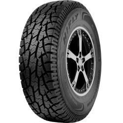 HIFLY Vigorous AT601 255/70R15 107/103S