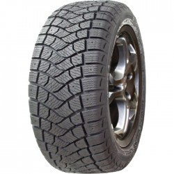 KING MEILER WT84 215/60R16 99H XL