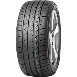 ETERNITY ECOLOGY 235/45R17 97W XL