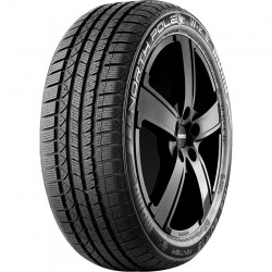 MOMO TIRES MOMO W-2 Npol 245/45R18 100V XL DOT14