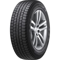 HANKOOK W606 195/55R15 89T XL DOT15