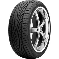 MAXXIS MA-Z3 VICTRA 195/55R16 91V XL