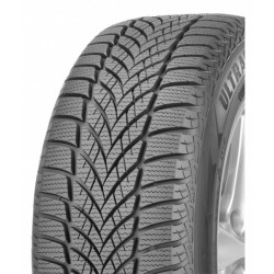 GOODYEAR 175/70R14 UltraGrip Ice 2 84 T ( C E 65dB )