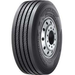 Hankook TH22 M+S Padangos R17.5 245/70 Trailer