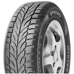 PAXARO 185/65R14 PAXARO WINTER 86T