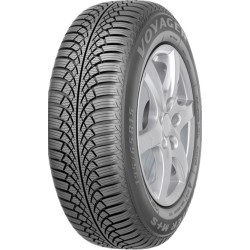 VOYAGER 195/65R15 VOYAGER WINTER 91T