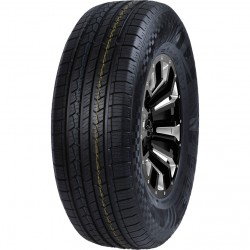 DOUBLESTAR DS01 245/45R19 98H