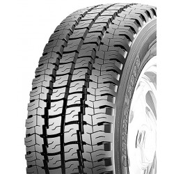 TIGAR 185/75R16 Cargo Speed 104/102 R ( E C 72dB )