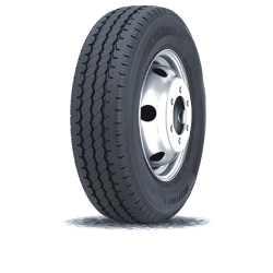 WESTLAKE West Lake SL305 155/80R12 83/81Q