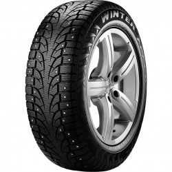 PIRELLI Winter Carving 235/60R17 106T XL DOT14