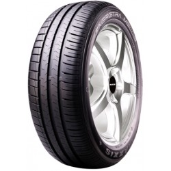 MAXXIS ME3 155/70R13 75T