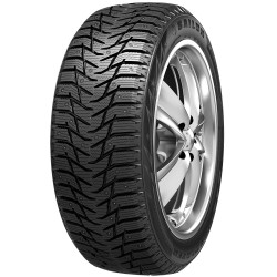 SAILUN IceBlazer WST-3 155/70R13 DOT16