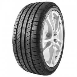 GOLDLINE GL 4SEASON 155/65R14 75T