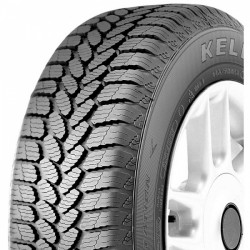 KELLY 165/70R13 Winter ST 79 T ( E E 68dB )
