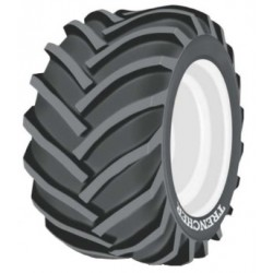 SWT Trencher Padangos 26x12.00-12 TL