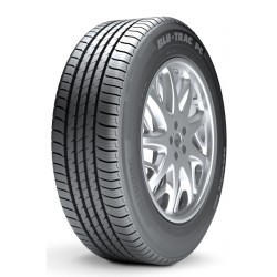 ARMSTRONG BLU-TRAC PC 165/70R14 81T
