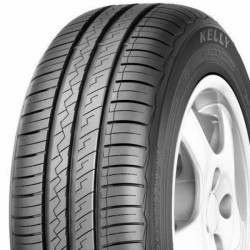 KELLY 185/65R14 Kelly HP 86 H ( E B 69dB )
