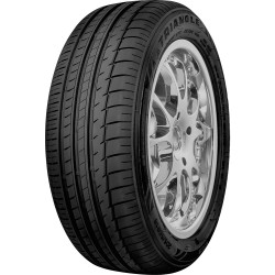 TRIANGLE Sportex TH201 205/55R16 91V
