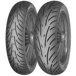 MITAS 120/70-12 TOURING FORCE [51 L] TL F/R