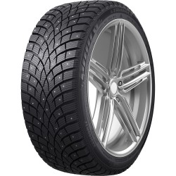 TRIANGLE TI501 155/65R14 75T