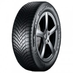 CONTINENTAL ALLSEASONCONTACT XL 195/55R20 95H