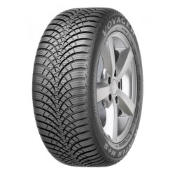 VOYAGER 205/55R16 VOYAGER WINTER 91H FP