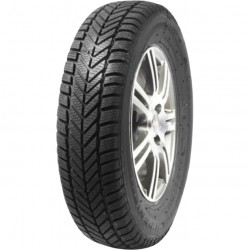 MALATESTA THERMIC ICEGRIP 165/70R14 81T