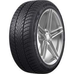 TRIANGLE TW401 165/65R14 79T