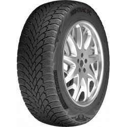 ARMSTRONG SKI-TRAC PC 165/70R14 81T
