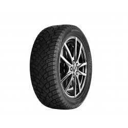 DELINTE 275/40R20 DELINTE WINTER WD42 106T XL