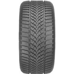 VOYAGER 215/55R16 VOYAGER WINTER 97H XL FP