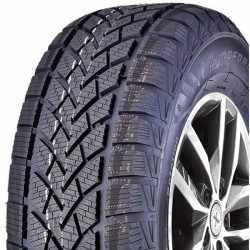 WindForce 215/65R16 SNOWBLAZER 98 H ( E C 72dB )