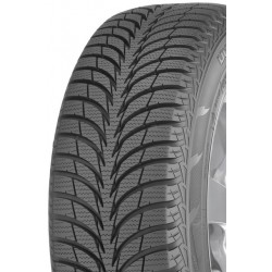 GOODYEAR 175/65R14 UltraGrip Ice+ 86 T ( E F 67dB )