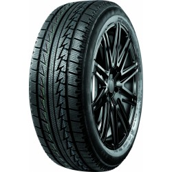 FRONWAY ICEPOWER 96 215/65R16 98H
