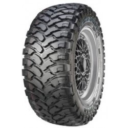 Ginell GN3000 (CF3000) 285/75R16 126/123Q