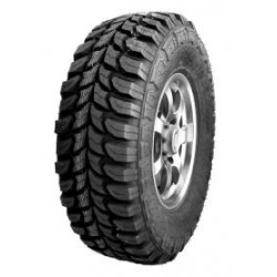 Linglong CROSSWIND MT 205/80R16 110/108Q