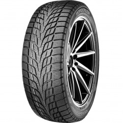 ROADCRUZA Ice Freight I 215/60R16 99H XL