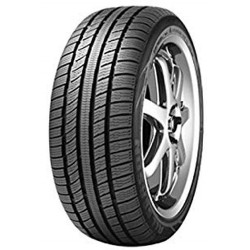MIRAGE 185/55R14 MR-762 AS 80H
