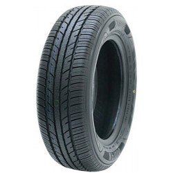 ZEETEX WP1000 185/60R15 84H