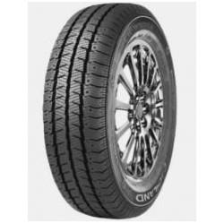 Cachland CH-W5002 195/70R15 104/102R
